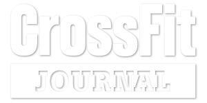 crossit journal logo