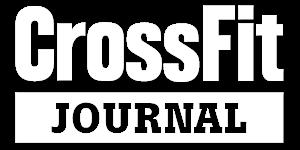 crossit journal logo